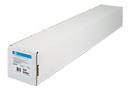 """HP CH025A Матовая полипропиленовая пленка HP 1067 мм x 30,5 м (42"""" x 100 футов) двойная упаковка"""