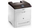 Принтер цветной SAMSUNG CLP-775ND