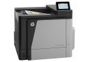 Принтер лазерный HP Color LaserJet Enterprise M651dn (CZ256A)