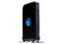 NETGEAR DGND3300 Беспроводной N300 двухдиапазонный ADSL2+ модем-маршрутизатор