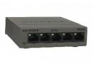 NETGEAR FS305 5-портовый 10/100 коммутатор