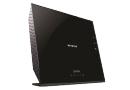 NETGEAR WNDR4700 CENTRIA - Двухдиапазонный гигабитный Wi-Fi роутер N900 с портами USB 3.0 и слотом для HDD