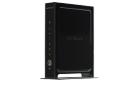 NETGEAR WNR3500L-100RUS Гигабитный Wi-Fi роутер N300 с USB портом