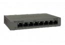 NETGEAR GS308 8-портовый 10/100/1000 коммутатор