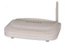 NETGEAR JDGN1000 Маршрутизатор с интегрированным модемом ADSL2+
