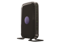 NETGEAR WNDR3400 Двухдиапазонный Wi-Fi роутер N600 с USB портом