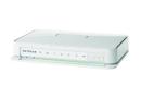 NETGEAR WNR2200-100RUS Wi-Fi роутер N300 с USB портом и поддержкой 3G/4G модемов