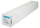 "HP Q1446A Ярко-белая бумага для струйной печати – 420 мм x 45,7 м (16,54 "" x 150 ф.)"