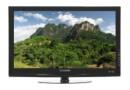 """CHANGHONG Телевизор 24"""" E24C718AB Black"""