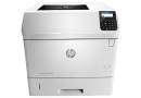 Принтер HP LaserJet Enterprise M605N (E6B69A)