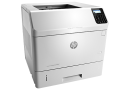 Принтер HP LaserJet Enterprise M606DN (E6B72A)