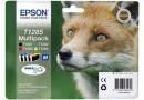 EPSON C13T12854010 Набор картриджей T1285 (4 шт.)