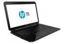 HP Ноутбук HP 15-d000sr (F7R82EA)