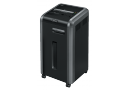 Fellowes Шредер 225Ci (FS-46220)