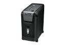 Fellowes FS-4669001 Шредер PowerShred® 69Cb, Jam Blocker™