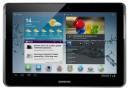 SAMSUNG Планшетный компьютер Galaxy Tab GT-P5100 (GT-P5100TSASER)