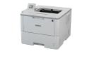 Принтер лазерный BROTHER HL-L6300DW
