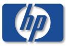 HP FF-M1536 Шлейф планшетного сканера