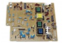 SAMSUNG JC44-00053A Плата DC контроллера с в/в блоком