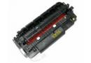 SAMSUNG JC96-03239A Печь / Блок закрепления изображения