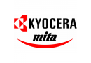 Узел вывода отработанного тонера KYOCERA 302L794021