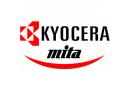 Узел фотобарабана KYOCERA DK-8550 (302ND93072) 10 500 стр.
