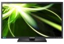 "SAMSUNG МОНИТОР 21.5"" Samsung S22C450B Black (LS22C45KBS/CI)"