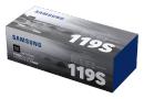 Тонер-картридж SAMSUNG MLT-D119S/SEE (HP SU864A) черный