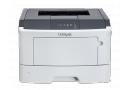 Lexmark Принтер Лазерный MS310dn (35S0130)