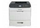 Lexmark Принтер Лазерный MS811dn (40G0230)