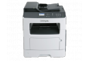 Lexmark Многофункциональное устройство MX310dn (35S5800)
