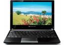 """Acer Нетбук Packard Bell DOTS-C-261G32nkk 10.1"""" (NU.BXQER.001)"""