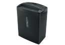 Fellowes FS-3231101 Шредер P-33