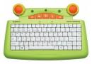 SAMSUNG PLEOMAX PKB 5300 Клавиатура (PKB 5300)