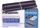 PANASONIC KX-FA136A Термопленка