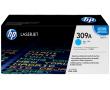 HP Q2671A Картридж голубой HP 309A