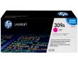 HP Q2673A Картридж пурпурный HP 309A