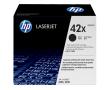 HP Q5942X Картридж  черный HP 42X