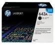 HP Q5950A Картридж черный HP 643A