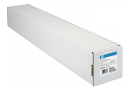 HP Q6578A Универсальная быстросохнущая глянцевая фотобумага НР – 1524 мм x 30,5 м (60 д. x 100 ф.)