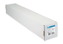 """HP Q6581A Универсальная быстросохнущая полуглянцевая фотобумага 1067 мм x 30,5 м (42"""" x 100 футов)"""