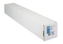 HP Q8673B Матовый холст HP Professional – 610 мм x 15,2 м