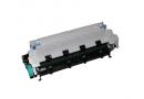 HP RM1-0014/Q2425-69005 Блок закрепления изображения / Печь в сборе