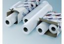 Бумага Oce IJM021 Standard Paper 90 г/м2, 0,420x110м (7675B038)