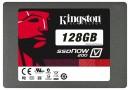 Kingston Твердотельный диск 128GB (SV200S3D7/128G)
