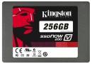 Kingston Твердотельный диск 256GB (SV200S3/256G)