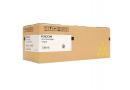 Тонер-картридж RICOH SP C352E (408218) желтый