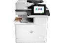 МФУ HP LaserJet Ent Color M776dn MFP (T3U55A)