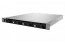 QNAP TS-469U-SP Сетевой RAID-накопитель с четырьмя отсеками для жестких дисков