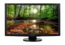 """ViewSonic МОНИТОР 21.5"""" VG2233-LED"""
